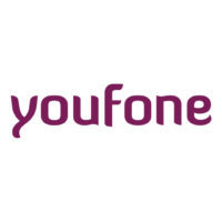 Youfone alles-in-1