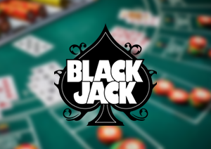 How to play Blackjack and basic rules