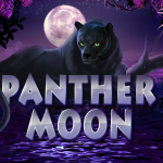 Panther Moon main page