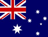 Supported currency - australian dollar