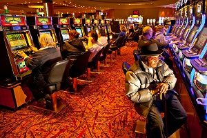 How Long Does the Casino Exist?