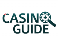 A Online Casino Guide For All Interested Players