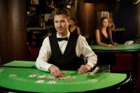 What Are Live Online Casino Games?