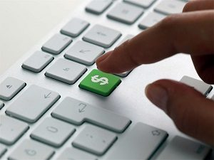 What Will the Online Casino Cost Be When Starting Such a Place?