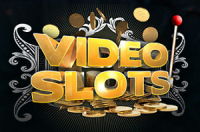 VideoSlots to Bring Stats Back