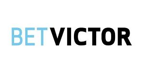 BetVictor Drops Online Poker Services