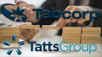 Deadline For Tabcorp and Tatts Merger Extended