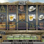 2 winning combinations in this slot