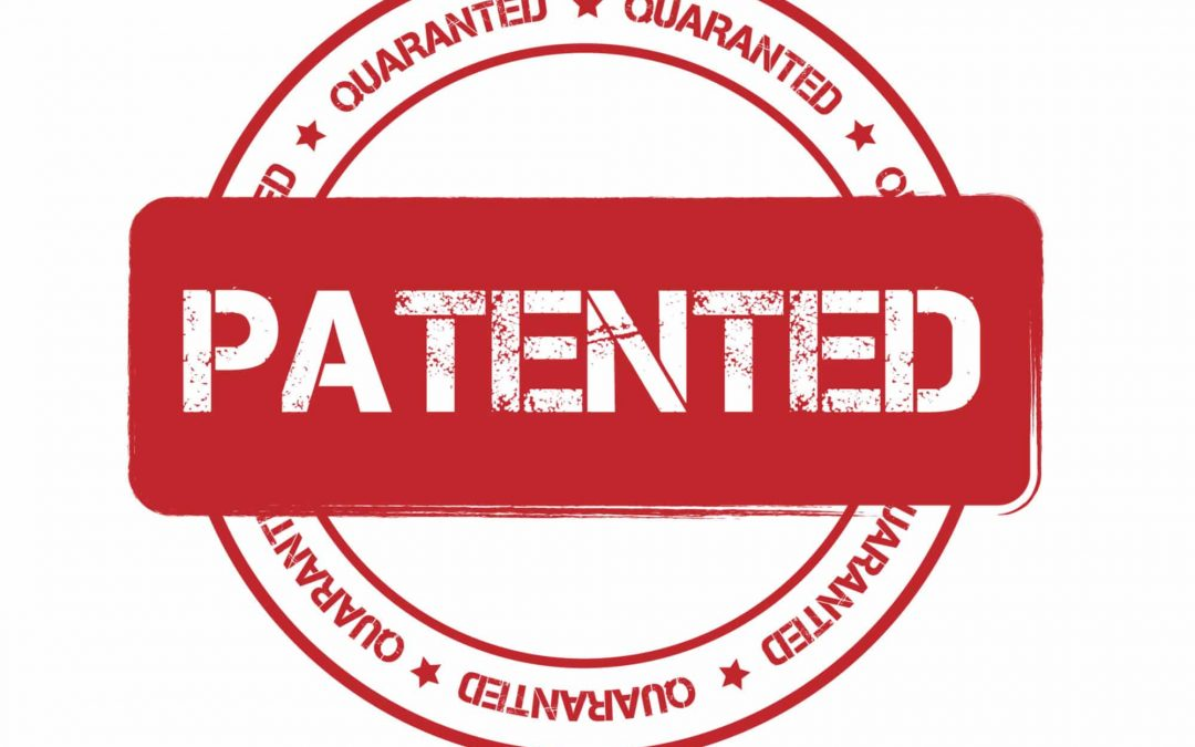 Basic Patent Information Course starts again in March 2019