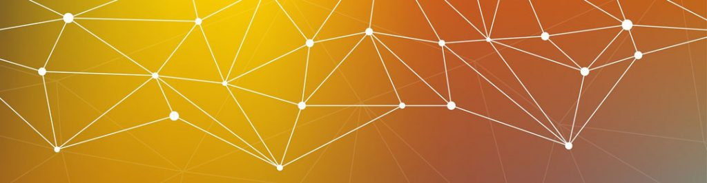 Introduction Knowledge Graphs (online)