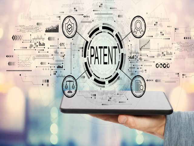 Advanced Patent Information Course (APIC)