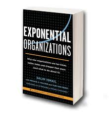 exponential-organizations-why-new-organizations-are-10x-better-faster-and-cheaper-than-yours-and-what-to-do-about-it-1-638